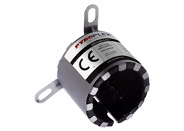 200 Series CE Marked Pipe Collars