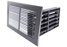 Air Transfer Grille