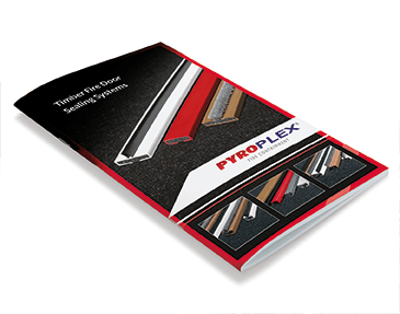 Timber Brochure Featured Image
