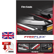 Download Fire Seals PDF