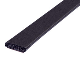 Glazing Strip