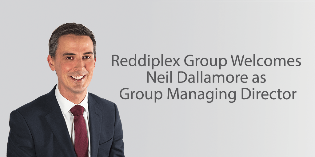 Neil Dallamore News Header