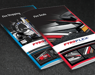New Brochures Featured Image