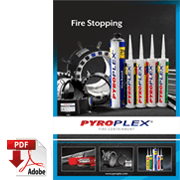 Download Fire Stopping PDF