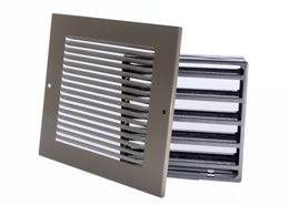 Air Transfer Grilles Featured Image